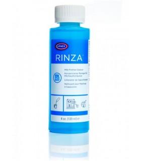 URNEX Rinza Καθαριστικό Σύστημα Γάλακτος 120ml