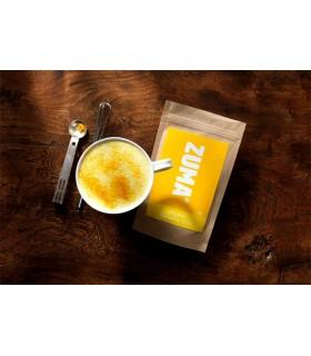 ZUMA Organic Turmeric Chai 100gr