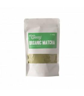 Cosy Matcha Τσάι