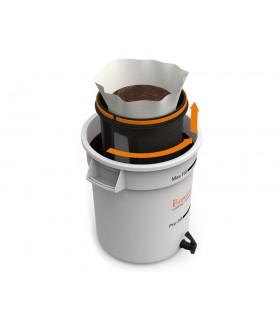 Brewista Cold Brew Pro System 38lt