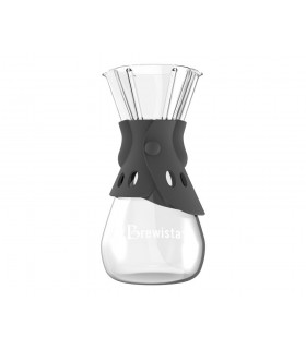 Brewista Hourglass 3 Cup