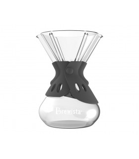Brewista Hourglass 5 Cup