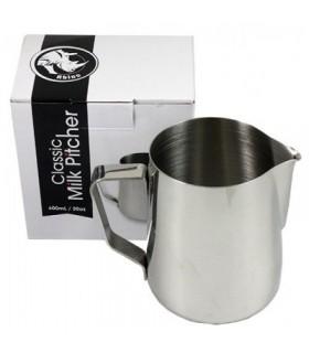 Rhinowares Coffee Gear Classic Γαλατιέρα 600ml