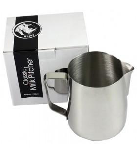 Rhinowares Coffee Gear Classic Γαλατιέρα 950ml