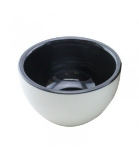 Rhinowares Pro Cupping Bowl SCAA Κούπα Γευσιγνωσίας