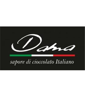 Dama σοκολάτα κλασσική 4.5kg