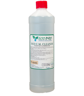 ECO PRO coffee cleaner 1lt