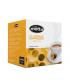 Motta 100% Arabica συμβατή κάψουλα Nespresso 10τμχ