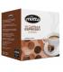 Motta Intenso συμβατή κάψουλα Nespresso 10τμχ