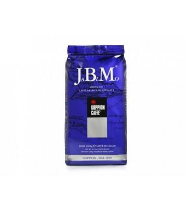GOPPION JA.BL.MO. καφές espresso σε σπυρί 1κ.
