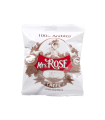 Mrs Rose Espresso nespresso κάψουλες 50τμχ