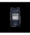 MokaMo Forte espresso σε σπυρί 1κ.