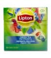 Lipton τσάι Green Tea Goji & Blueberry, 20τμχ