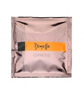 Χάρτινες Ταμπλέτες Espresso Dimello 200τεμ.