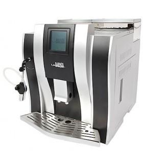 Υπεραυτόματη μηχανή espresso La Barista