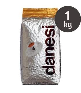 Danesi Miscela Oro, espresso καφές σε σπυρί, 1κ.