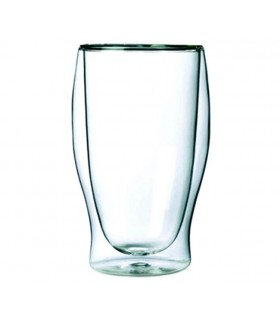Luigi Bormioli Ποτήρι THERMIC GLASS 47 cl Σετ 2τμχ