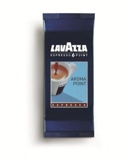LAVAZZA Point Aroma Espresso