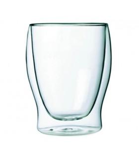 Luigi Bormioli Ποτήρι THERMIC GLASS 36 cl Σετ 2τμχ