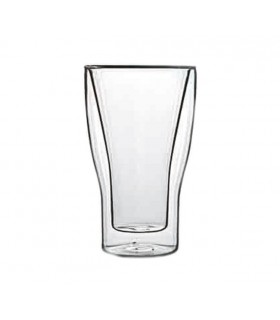 Luigi Bormioli Ποτήρι THERMIC GLASS 34 cl Σετ 2τμχ