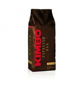 Kimbo Espresso Bar Extra Cream 1κ. σπυρί