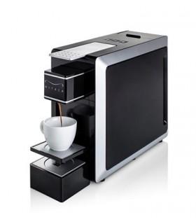 Μηχανή espresso ILLY MITACA M8 + 90 κάψουλες δώρο