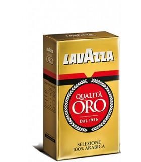 Lavazza Caffe Qualita Oro 250γρ