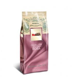 Molinari Coffee Espresso - Qualita Rossa