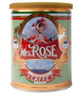 Mrs Rose Espresso αλεσμένος 250g
