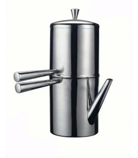 Παραδοσιακή Μηχανή Espresso ILSA Napoletana 3