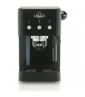 Gaggia Gran Gaggia Style LSB Μηχανή espresso