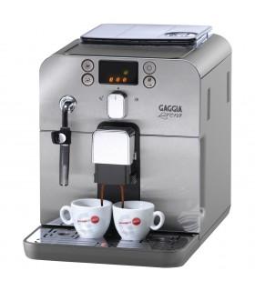 Gaggia Brera Αυτόματη Μηχανή espresso