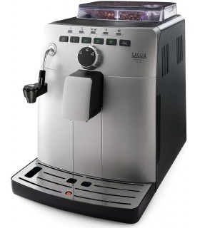 Gaggia Naviglio Black Αυτόματη Μηχανή espresso