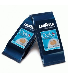 LAVAZZA Point χωρίς καφεϊνη (Decaffeinato)