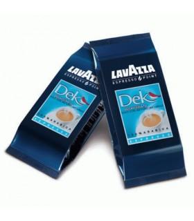 LAVAZZA Point χωρίς καφεϊνη (Decaffeinato)