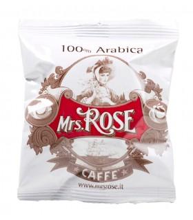 Mrs Rose Espresso χάρτινες ταμπλέτες 1τμχ