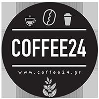 Coffee24